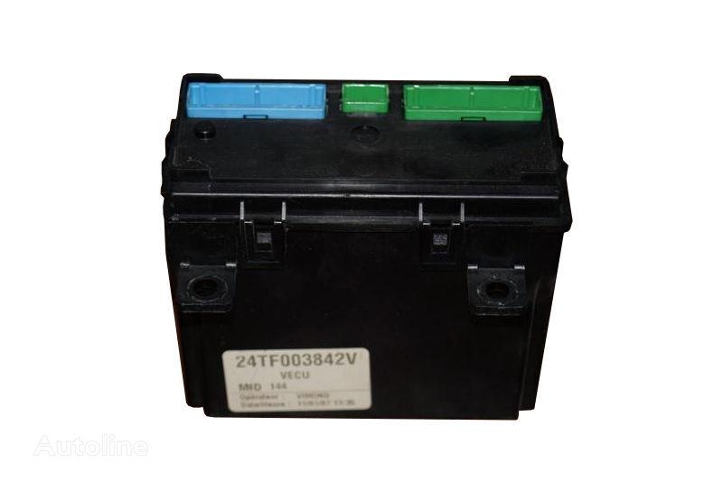 unitate de control pentru RENAULT VECU RENAULT DXI 7420758802 - P02 camion