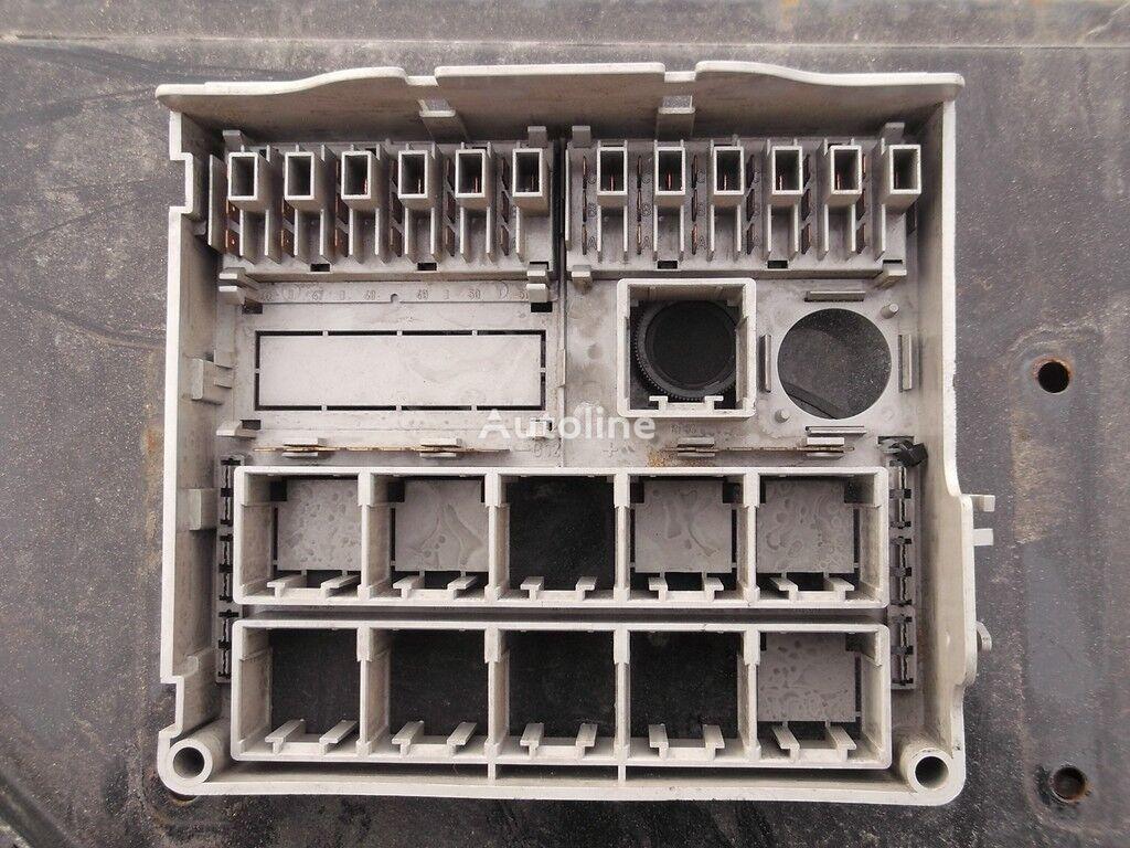 predohraniteley unitate de control pentru SCANIA camion