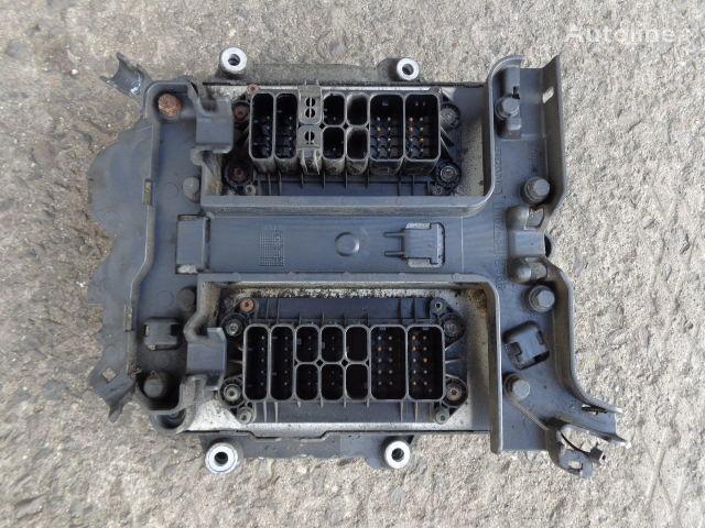 Scania R series engine control unit ECU EMS DT1212 EURO4, 2323688, 2061758, 2323688, 2061758, 2061750, 1903880, 2061750, 2057083, 1893172, 1878366, 1893173, 1878367, 2323691, 2061766, 2323691, 2061766, 2061767, 1903916, 2057091, DT1212, DT1203, DT1214, DT unitate de control pentru SCANIA R autotractor