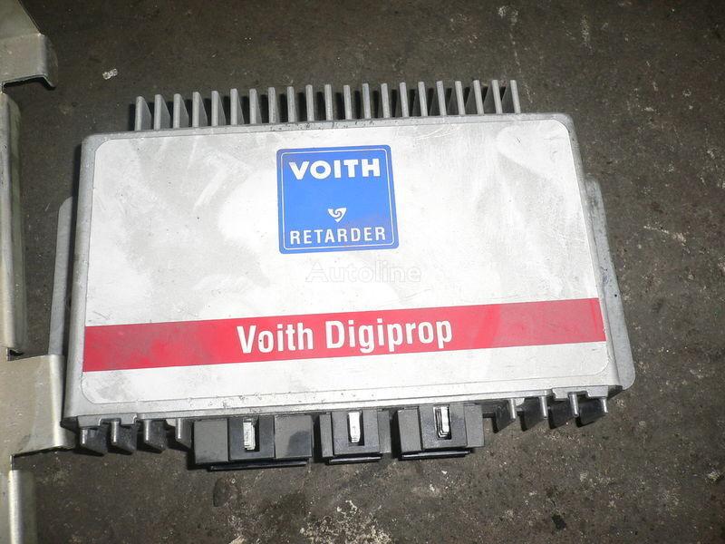 003130 /039161 Voyt- ritarder Wabco 4461260000 . 4461260020 unitate de control pentru VOLVO autobuz