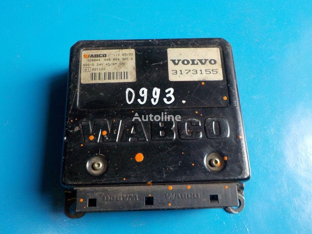 ABS unitate de control pentru VOLVO camion