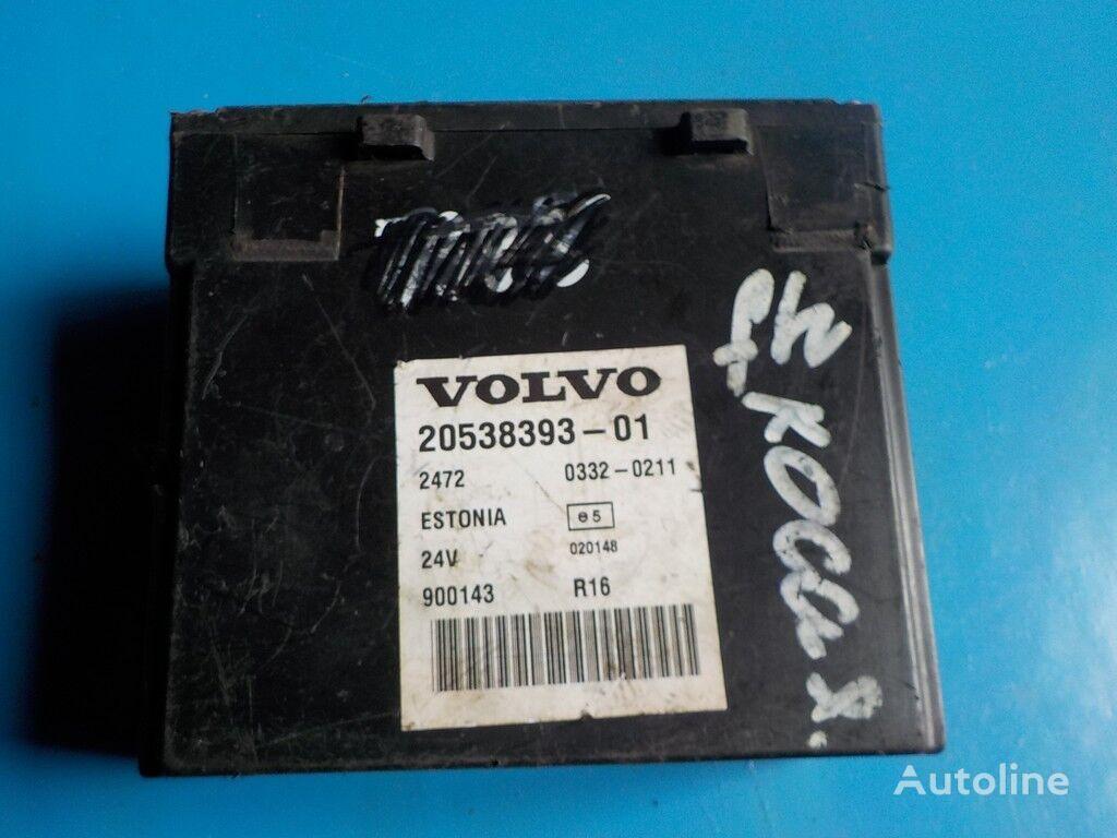 unitate de control pentru VOLVO camion