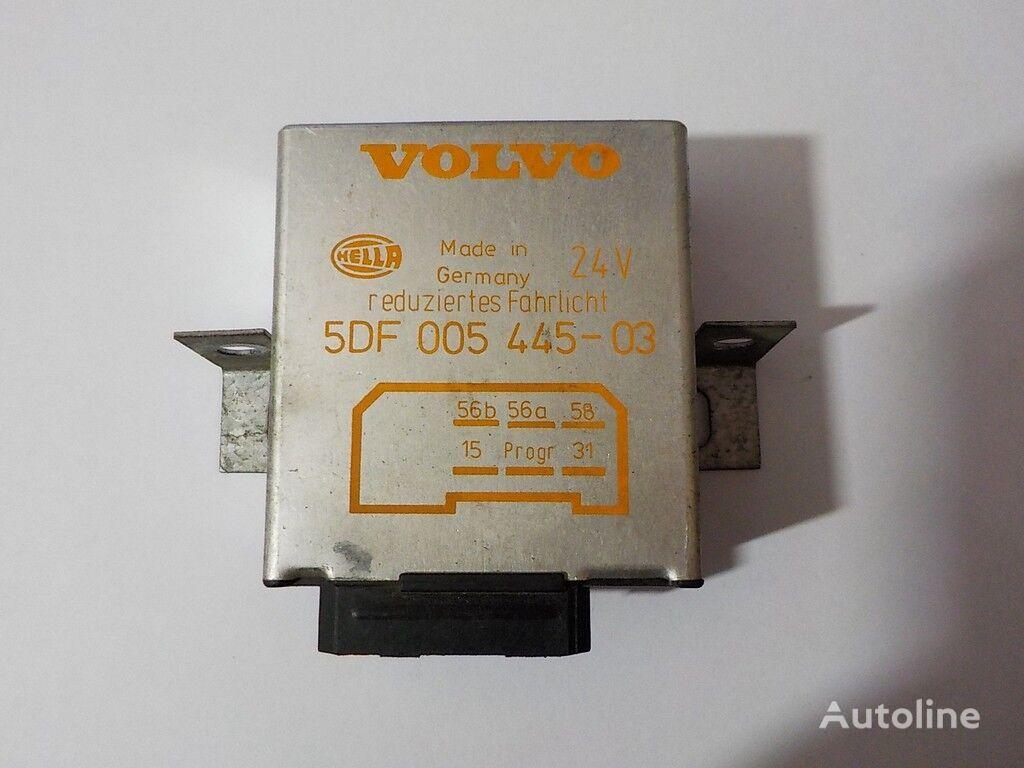 elektronnyy unitate de control pentru VOLVO camion