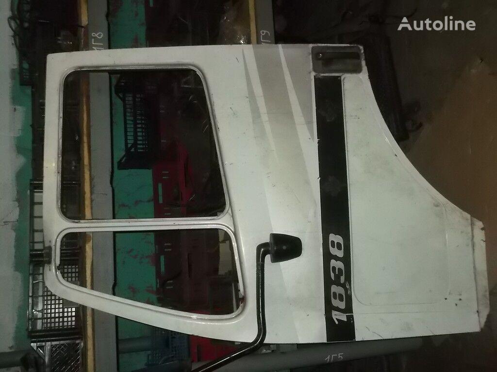 perednyaya LH Mercedes Benz uşă pentru camion