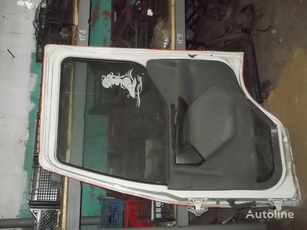 perednyaya RH Renault uşă auto pentru camion