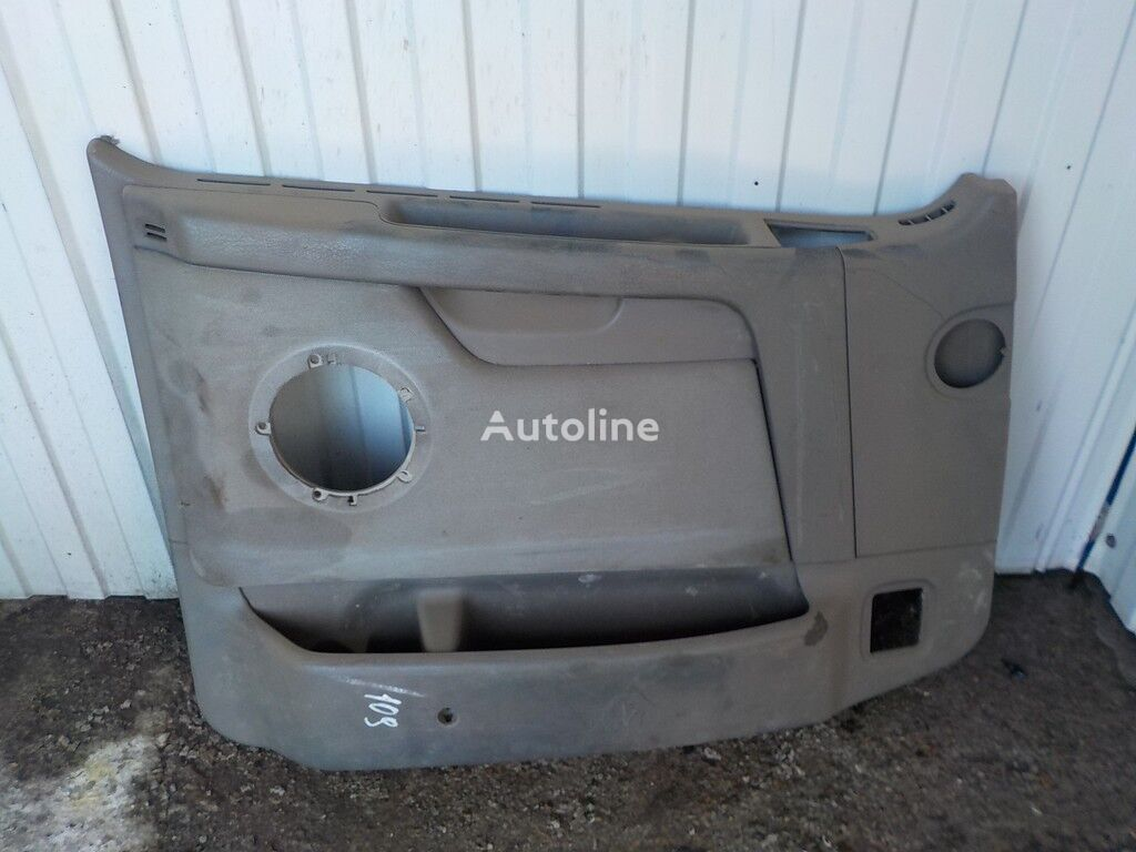 Obshivka dveri LH uşă auto pentru VOLVO camion