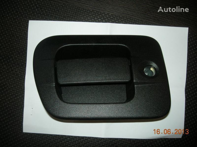 IVECO Ruchka 504254457 504308466 uşă pentru IVECO autotractor nou