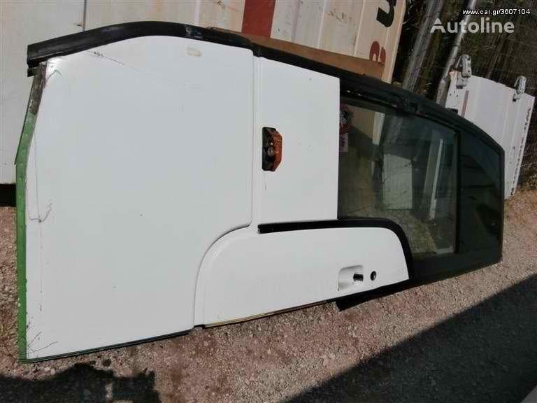 Mercedes Benz Drivers Door 404 0404 15 RHD uşă pentru MERCEDES-BENZ 404 0404 15 RHD autobuz