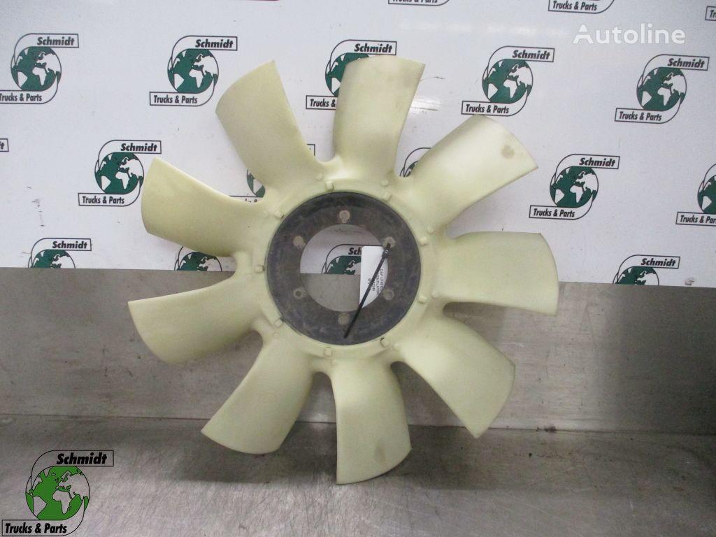 DAF ventilator pentru DAF camion