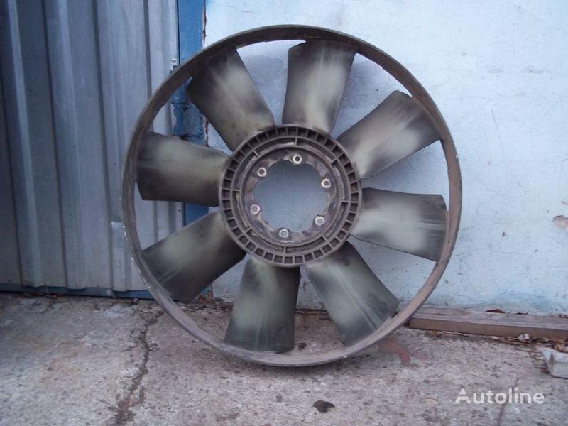 ventilator pentru DAF 75CF camion