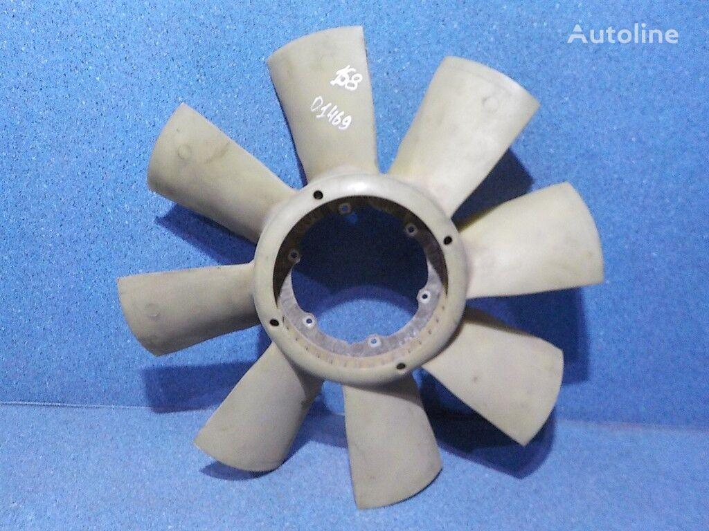 ventilator pentru RENAULT camion
