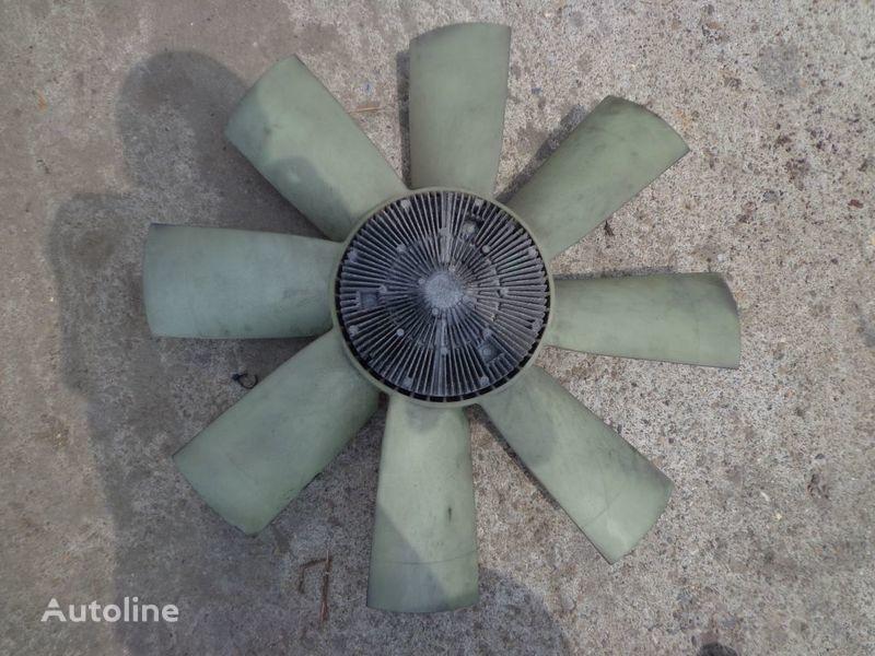 ventilator pentru VOLVO FM camion