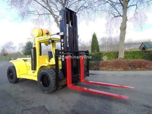 HYSTER H330 B stivuitor