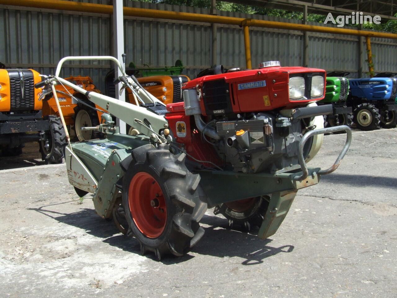 YANMAR YHS800-HS80-L motosapa