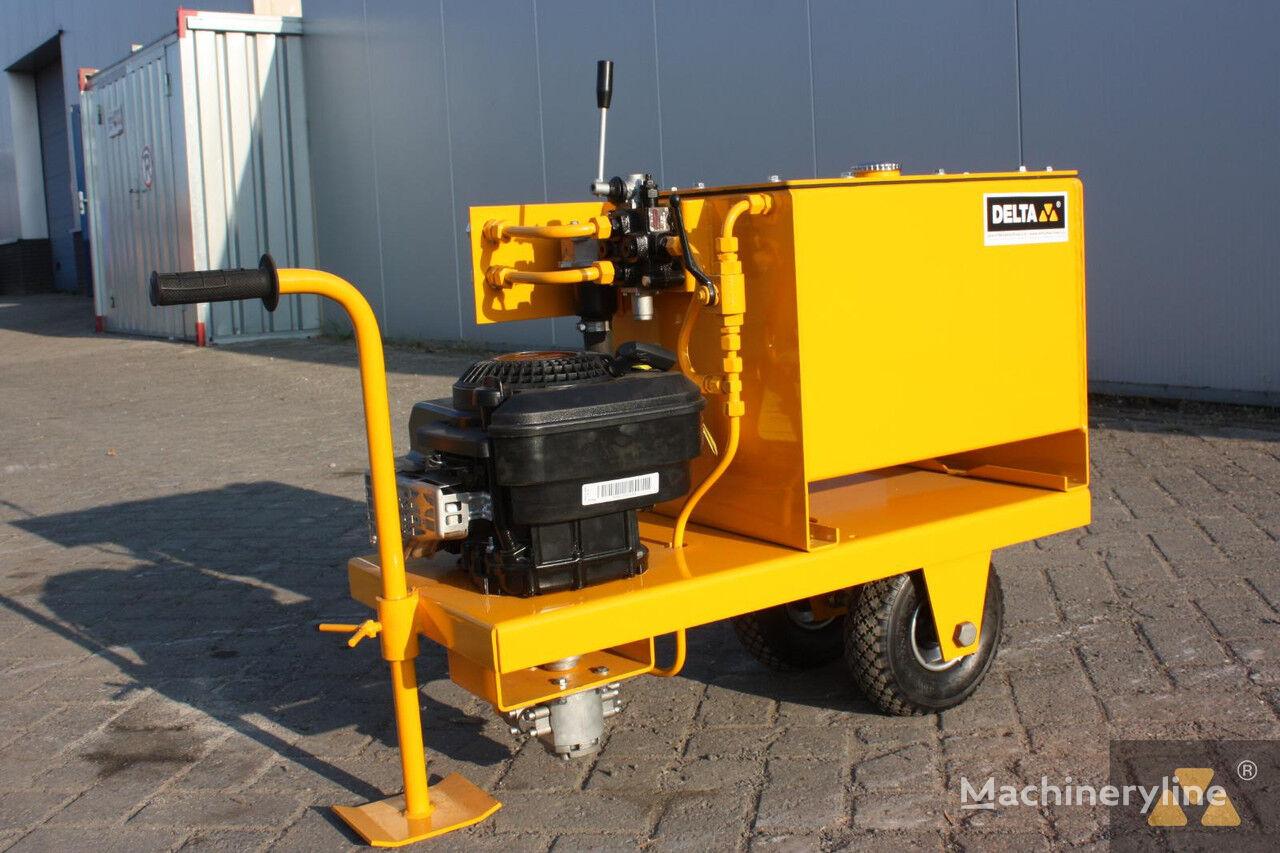 DELTA DM120 alte mașini de construcții nou