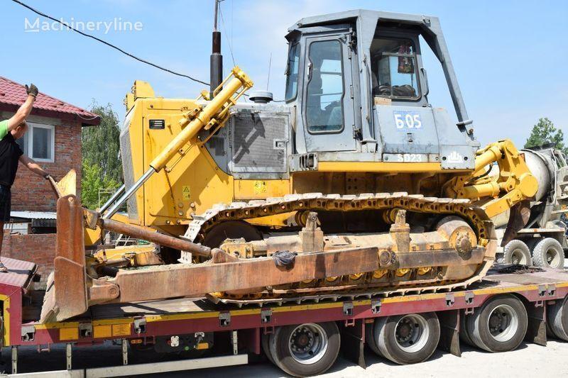 SHANTUI SD23 buldozer