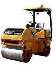 AMCODOR 6223V cilindru compactor pentru asfalt nou