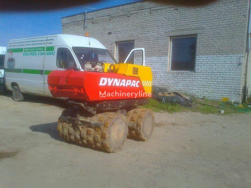 DYNAPAC LP8500 compactor