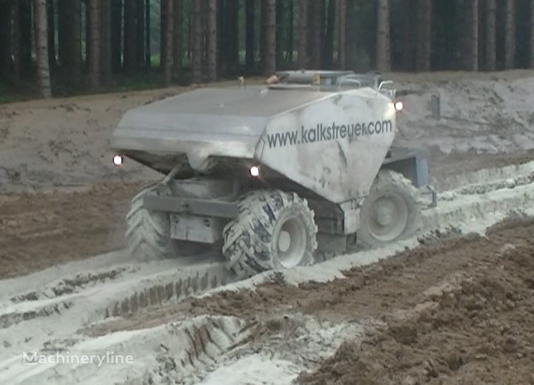 reciclare asfalt nou